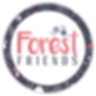 Forest_Friends_Button.png