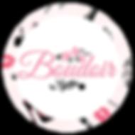 Boudoir_Button.png