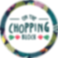OntheChopping_Logo_Button.png