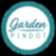 GardenPindot_Button.png