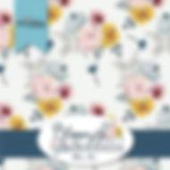 BloomsBobbins_72.jpg