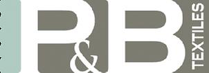 P&B Textiles.png