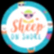 SheepOnShore_Button.png