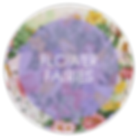 FlowerFairies_Button_v2-01.png