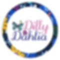 DillyDahlia_Button_1.png