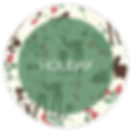 Holiday_Button-01_1.png