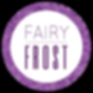 FairyFrost_Button2.png