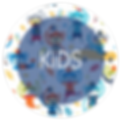 Kids_Button-01_1.png