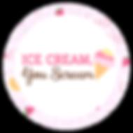 Icecream, You Scream_Button.png