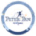 PeterPan_Button_1.png