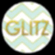 Glitz_np.png