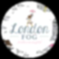 LondonFog_Button.png