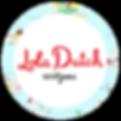 LolaDutch_Button.png