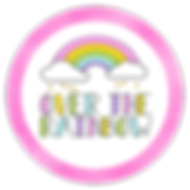 OverTheRainbow_Button.png
