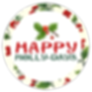 HappyHollydays_Button_2.png