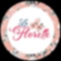 La_Florette_ButtonPink.png