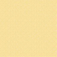 89191004_02 Mustard