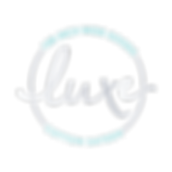 Logo_Luxe.png
