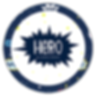 Hero_Button.png