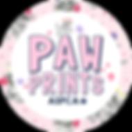 PawPrints_Button.png