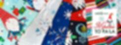 A_Gnome_To_Fa_La-Alla_Banner.jpg