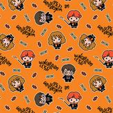23800261_03 Orange.jpg
