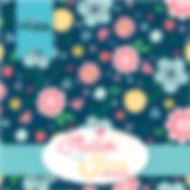 FlutterAndShine_72.jpg