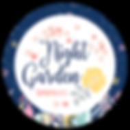 NightGarden_Button_2.png