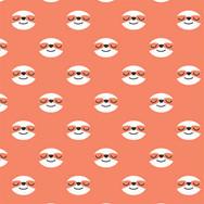 21191804_03 Orange