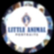 LittleAnimalPortraits_Button.png