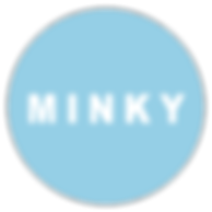 Minky__Button-01_1.png