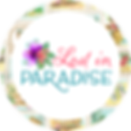 LostInParadise_Button_1.png