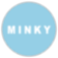 Minky_ Button-01.png