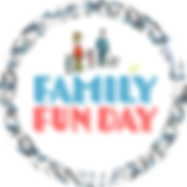 FamilyFunDay_Button_1.png