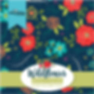 WildflowerBoutique_72.jpg