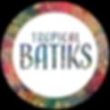 Tropical_Batiks_Button_2.png