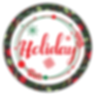Holiday_Button.png