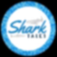 SharkTales_Button.png