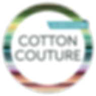 CottonCouture_2018New_3.png