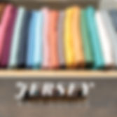 Jersey knits solids.jpg