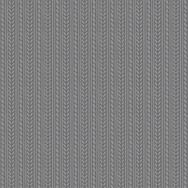 21191704_02 Charcoal