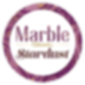Marble_Metallic_Stardust_Button_1.png