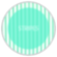 Stripes_Button-01.png