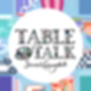 TableTalk_Button_2.png