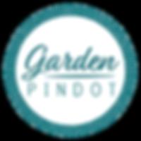 GardenPindot_Button_1.png