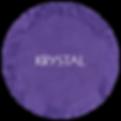 Krystal_Button-01_1.png