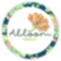 Abloom_Button_1.png