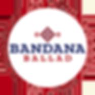 Bandana_Ballard_Button_1.png