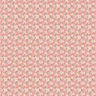 89191003_03 Pink