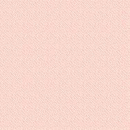 89191004_03 Pink